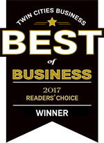 bestofbusiness