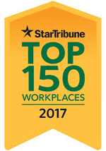 topworkplaces